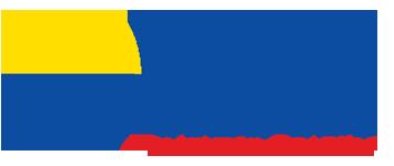 ECU WORLDWIDE (THAILAND) – Triple i Logistics Public Company